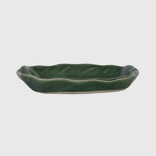 CHULABHORN   Soap Dish B12