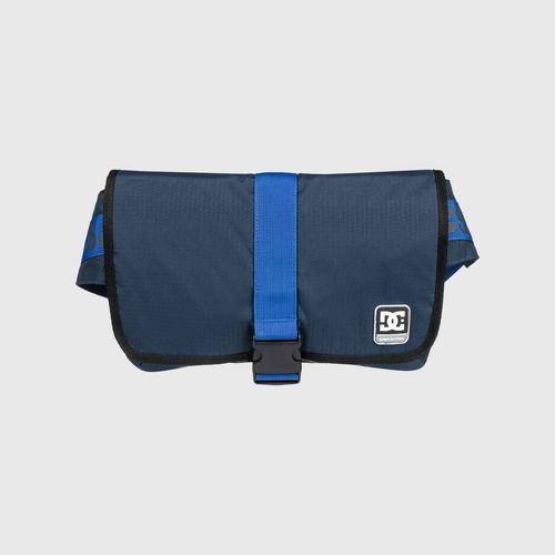 DC SHOES NAWSON BAG