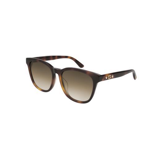 GUCCI GG0232SK sunglasses