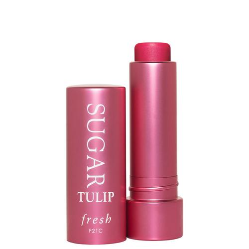 Fresh Sugar Tulip Tinted Lip Treatment SPF 15 4.3g