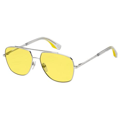 MARC JACOBS Marc 271/S Palladium Yellow Steel 58mm
