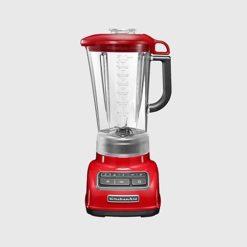 凯膳怡 (KitchenAid) 多功能料理机 Diamond Blender 1.75L容量 - Empire Red