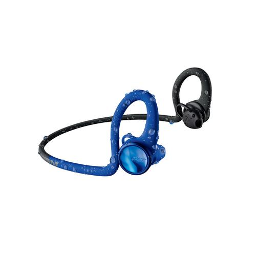 Plantronics BackBeat 2100-Blue