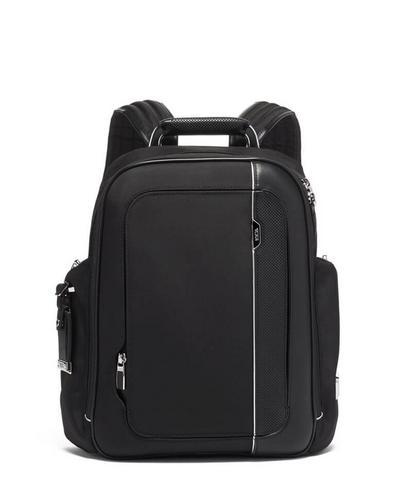 途明TUMI  Larson Backpack - Black