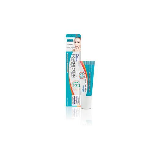 Uderma Bio Acne Cream 5 g.