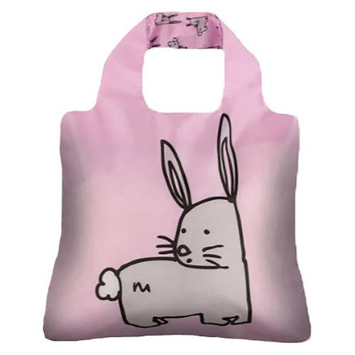 ENVIROSAX Shopping Bag SEK.B8 Kids Series Bag 8