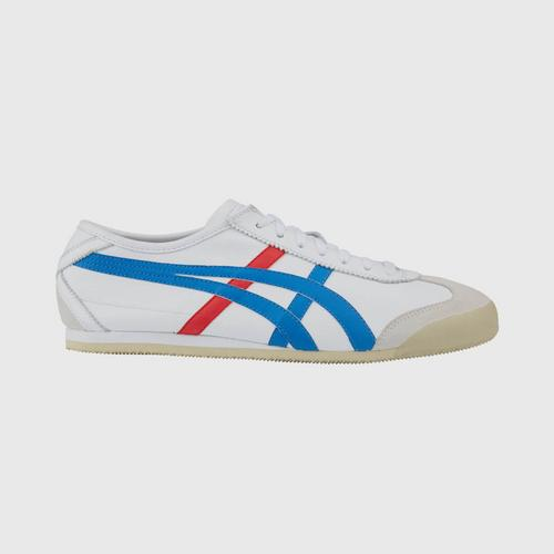 Onitsuka Tiger MEXICO 66 DL408.0146 size 5