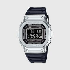 CASIO G-SHOCK GMW-B5000-1DR