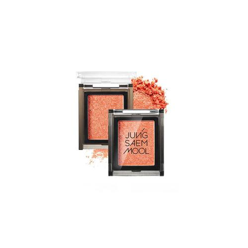 JSM Colorpeice  Eyeshadow Prism (Orange Fizz) 2.6g