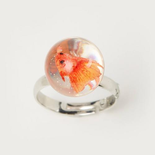 SANFAN  OTOP Miniature Ring RF001