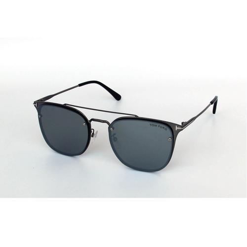 TOM FORD FT0546-K 5608C Sunglasses