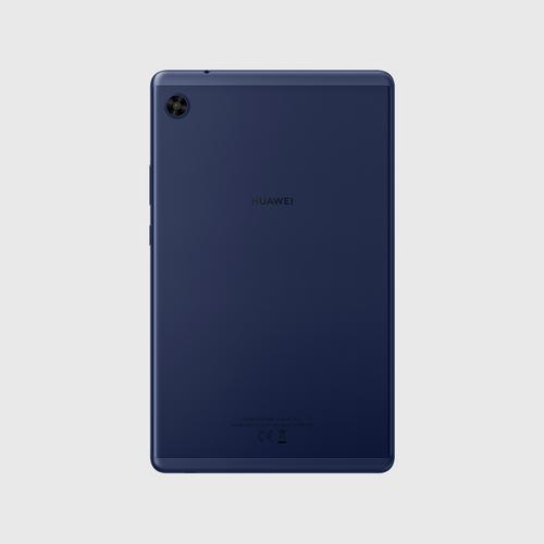 HUAWEI Matepad T8 (LTE) Deepsea Blue