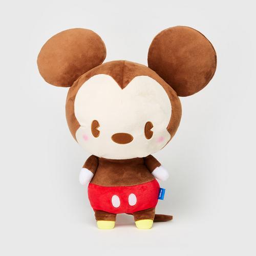 Disney Mickey Mouse plush No.0028  30 CM