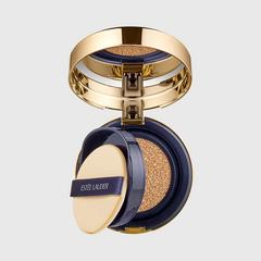 Estée Lauder Double Wear Cushion BB All Day Wear Liquid Compact SPF50/PA++++ 12g#1W2 Sand