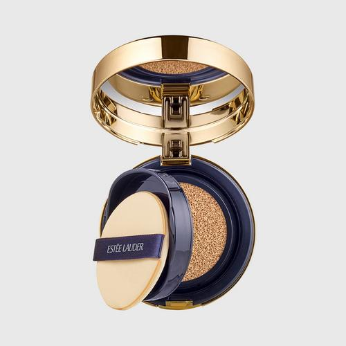 Estée Lauder Double Wear Cushion BB All Day Wear Liquid CompactSPF50/PA++++ 12g#1W2 Sand