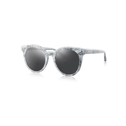 Bolon Sunglasses BL3008D11