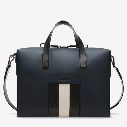 BALLY BETHAN BUSINESS BAG