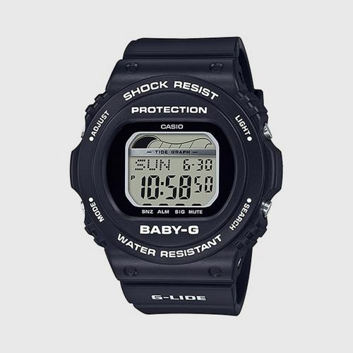 CASIO BABY-GBLX-570-1DR