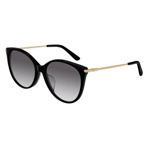 BOTTEGA VENETA BV0231SA-001 sunglasses