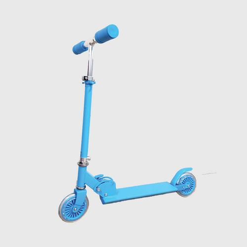 GRAMMA  Scooter GM010