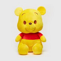 Disney Pooh Plush No.0042  45 CM