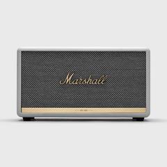Marshall Stanmore II Bluetooth (White)