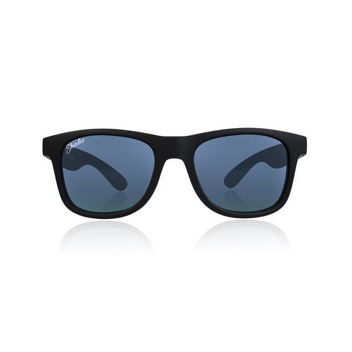 Shadez Adult B-Black Polarised Sunglasses 16 years up