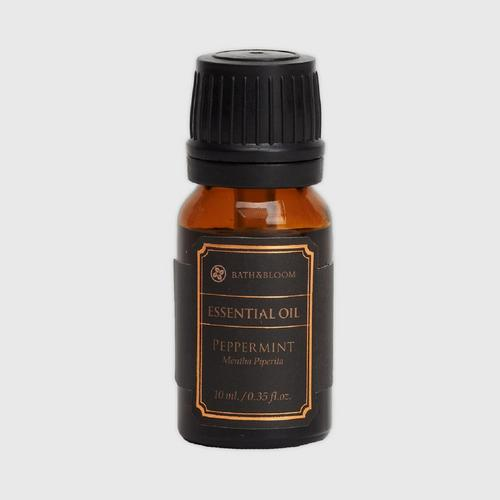 BATH&BLOOM Peppermint 10 ml