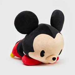 Disney Plush Mickey with Heart
