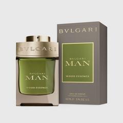 宝格丽(BVLGARI)城市森林男士香水 60毫升