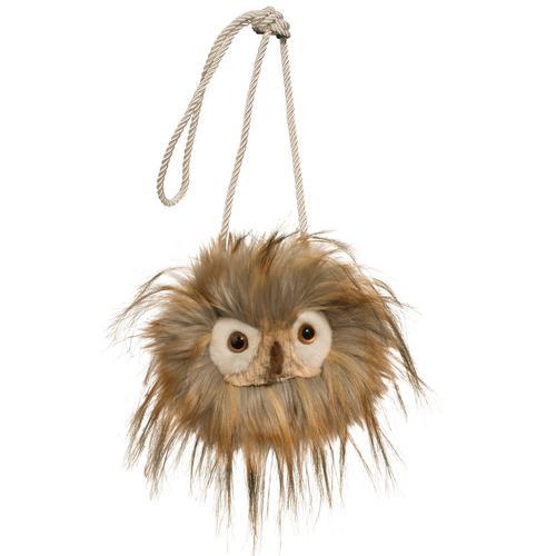 Douglas - OWL Crossbody Bag
