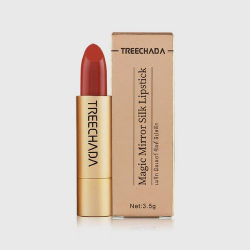 TREECHADA MAGIC MIRROR SILK LIPSTICK 3.5g #03 Marrakesh
