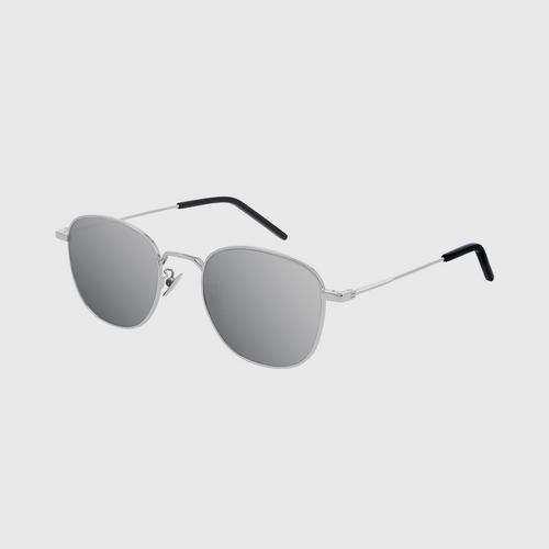 SAINT LAURENT SL 299-003 sunglasses