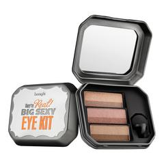 BENEFIT/贝玲妃 they're Real! Big Sexy Eye Kit