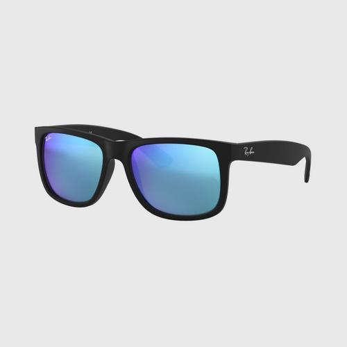 RAYBAN Sunglasses 0RB4165F622/5558