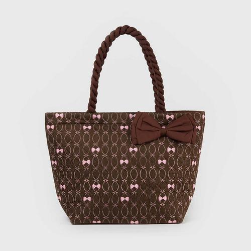 AIYA Handbag XLN11_A1-09