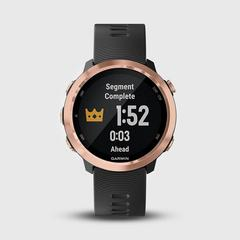 GARMIN Forerunner 645 Music (Rose Gold)