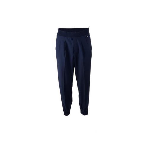 BOLL&RAVA TRAVELLER PANTS - BLUE