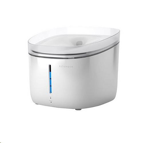 Xiaomi Petoneer  Fresco Smart Fountain Ultra