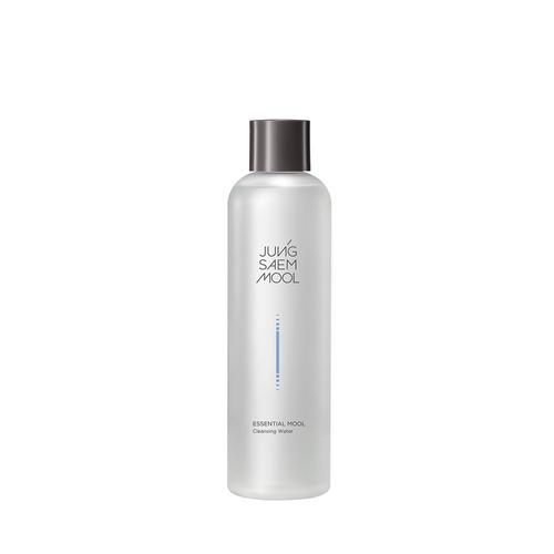 JSM Essential Mool Cleansing Water 300ml