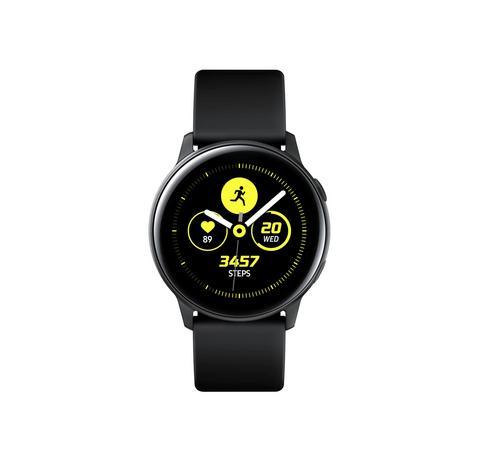 三星Galaxy手表-黑色
