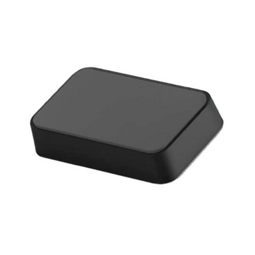 Xiaomi 70mai Dash Cam Pro GPS Module