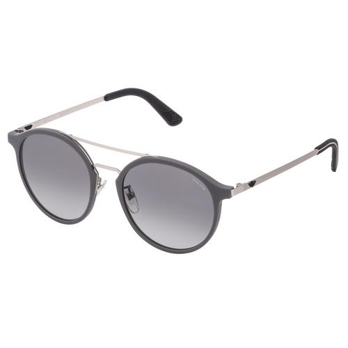 POLICE Edge 08 Man Sunglasses