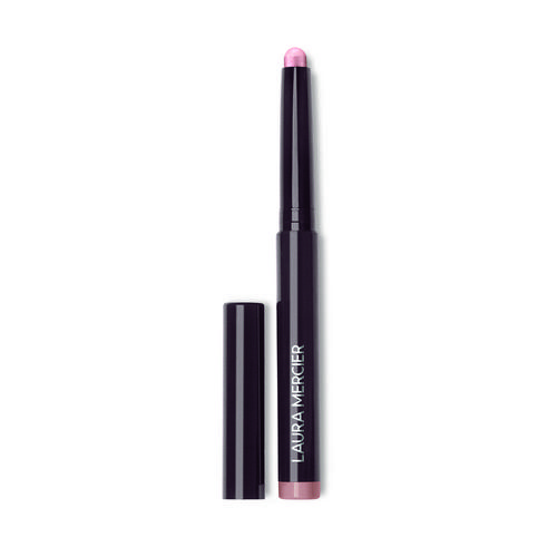 LAURA MERCIER- Caviar Stick Eye Colour Metallic - Magnetic Pink