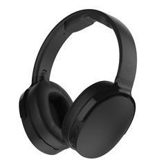 Skullcandy Hesh 3.0 Over Ear Bluetooth Black