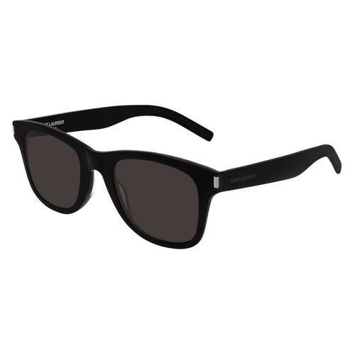 SAINT LAURANT SL 51-B SLIM-001 sunglasses