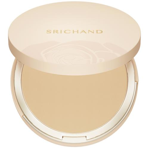 Srichand SkinEssential Compact Powder120 9g