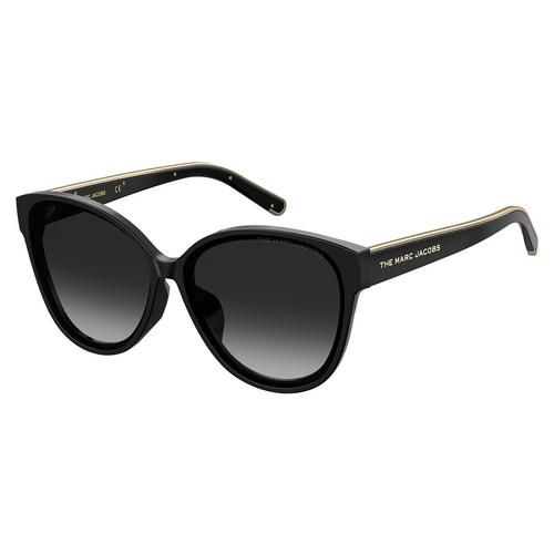 MARC JACOBS MARC 452/F/S 807 9O