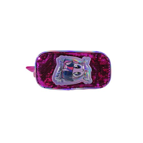 MY LITTLE PONY Accessory Pouch - Pink