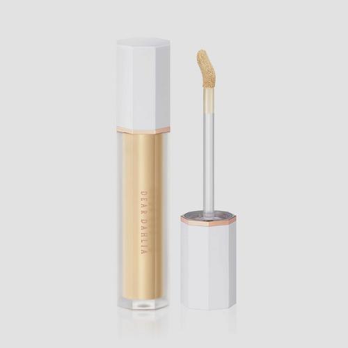 DEAR DAHLIA Skin Paradise Flawless Fit Expert Concealer 6.5 g - Mn2 Neutral Beige